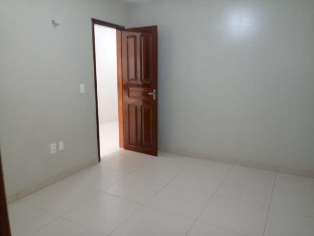 Casa para aluguel de 3 quartos em Paracuru - Foto 15