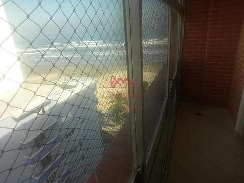 Código:2806- apartamento com vista para o mar lateral!!!! - Foto 11