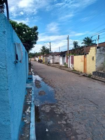 Vendo Terreno em Barra nova - Foto 6