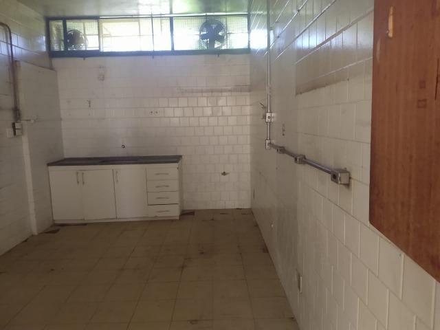 Bairro São Luiz - Locação Casa Bairro São Luiz/Pampulha