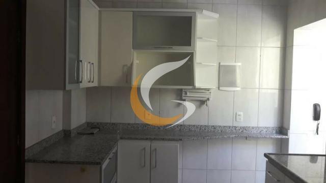 Apartamento com 3 dormitórios à venda, 146 m² por R$ 1.000.000 - Centro - Petrópolis/RJ - Foto 13