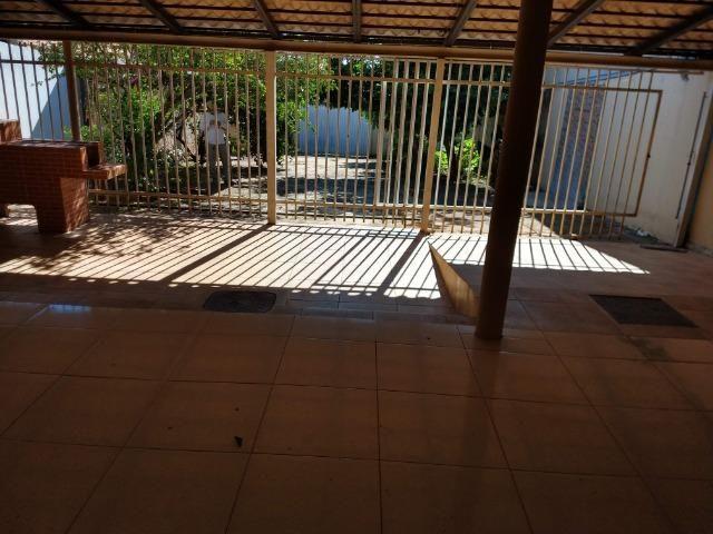 Casa sozinha no lote Residencial Brisas da Mata - Foto 16
