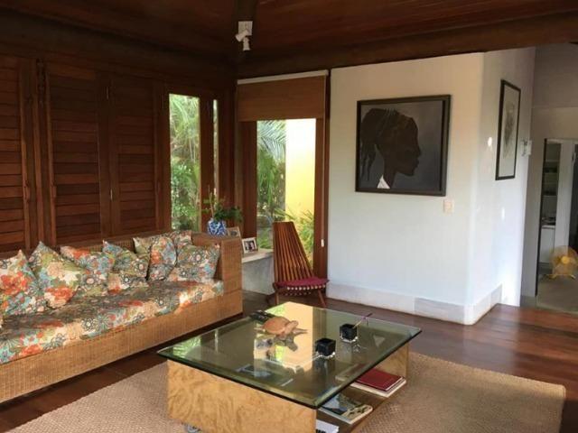 Linda casa em Costa do Sauipe - Foto 4