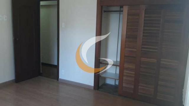 Apartamento com 3 dormitórios à venda, 146 m² por R$ 1.000.000 - Centro - Petrópolis/RJ - Foto 7