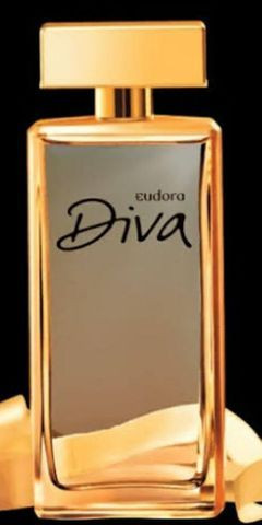 Perfumes Eudora com valores maravilhosos