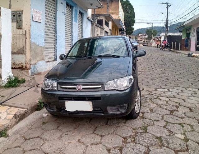 Fiat Palio 2012 - Foto 2