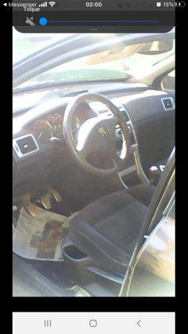 Vendo carro barato ou troco em outro ou em Xre - Foto 4