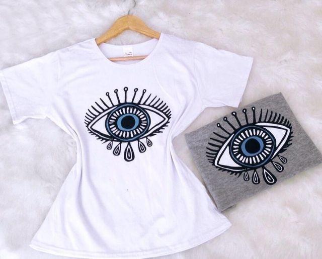 T-shirts - Foto 3