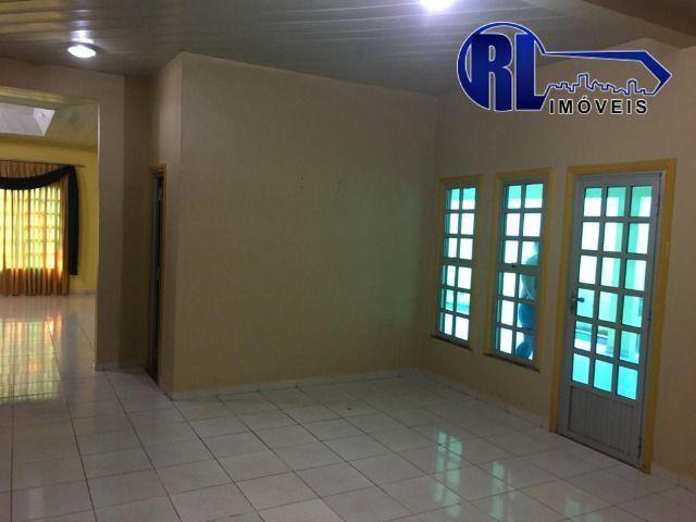 Aluga-se uma ótima residência no Bairro Mecejana - Foto 8