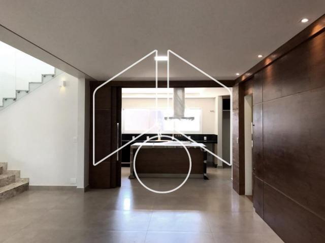 Casa de condomínio para alugar com 4 dormitórios cod:L5713 - Foto 6