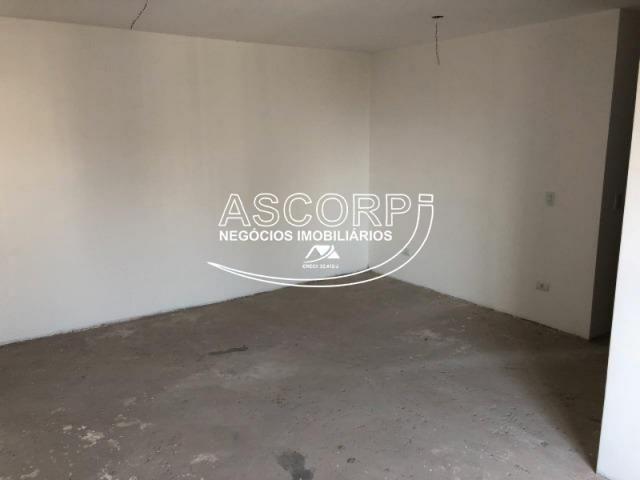 Apartamento no Novitalia (Cod:AP00213) - Foto 14