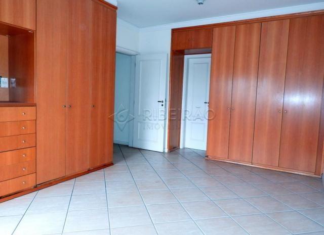 Apartamento para alugar com 5 dormitórios em Vila seixas, Ribeirao preto cod:L2198 - Foto 14