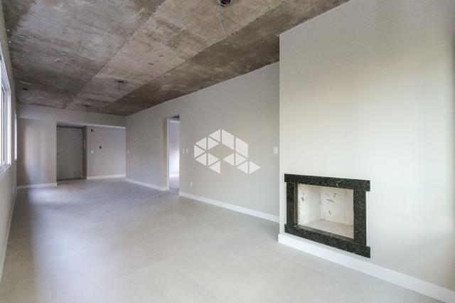 Apartamento à venda com 2 dormitórios em Petrópolis, Porto alegre cod:9929743 - Foto 11