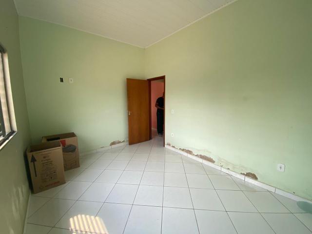 Casa no Xavier Maia - Foto 5