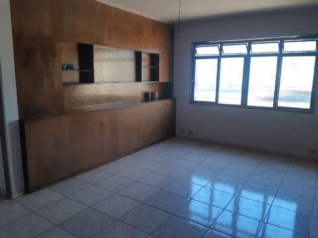 Casa - 4 quartos, setor dos funcionários, ótima oportunidade - Foto 5