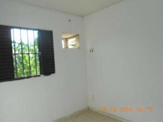 Apartamento para Locação em Teresina, TANCREDO NEVES, 2 dormitórios, 1 banheiro, 1 vaga - Foto 2