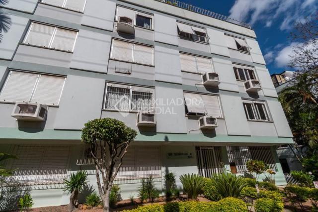 Apartamento para alugar com 3 dormitórios em Auxiliadora, Porto alegre cod:326028 - Foto 8