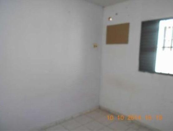 Apartamento para Locação em Teresina, TANCREDO NEVES, 2 dormitórios, 1 banheiro, 1 vaga - Foto 3