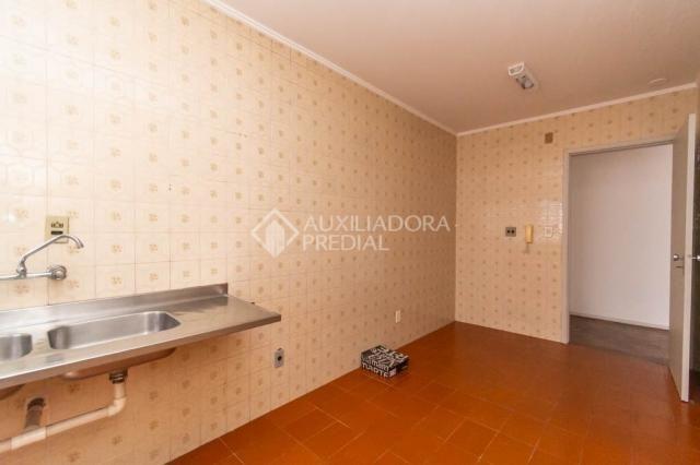 Apartamento para alugar com 3 dormitórios em Auxiliadora, Porto alegre cod:326028 - Foto 6