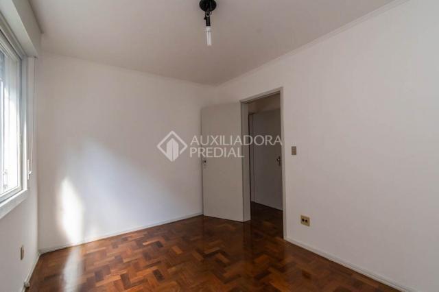 Apartamento para alugar com 3 dormitórios em Auxiliadora, Porto alegre cod:326028 - Foto 10