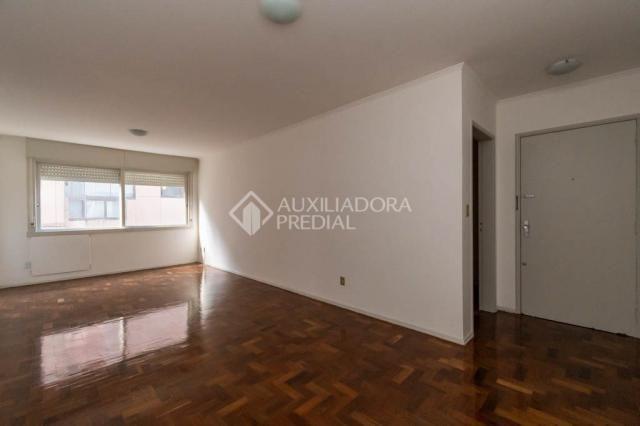 Apartamento para alugar com 3 dormitórios em Auxiliadora, Porto alegre cod:326028