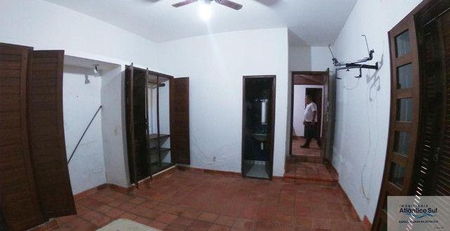 Casa 05 quartos, sendo 03 suítes - Jardim Atlântico - Locação - Foto 2