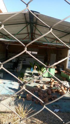 Casa Dom Bosco com Galpão ao lado - Foto 4