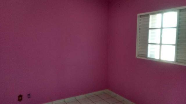 Apartamentos de 2 dormitório(s), Cond. Golden Park cod: 9678 - Foto 6