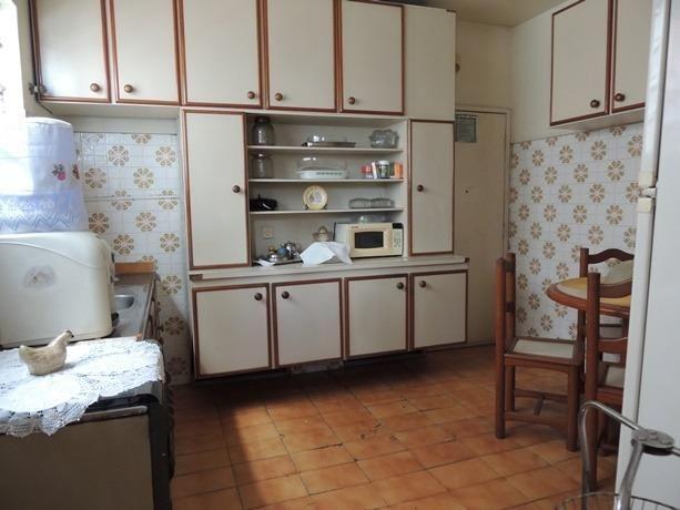 Vendo apartamento de 3 quartos perto do centro - Foto 2