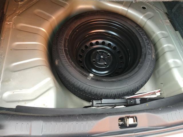 Nissan Sentra Flex 2.0 - Foto 12