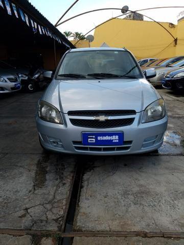 ALEX CAR Vende: Celta LT 1.0 Flex 2011/2012 - Foto 2