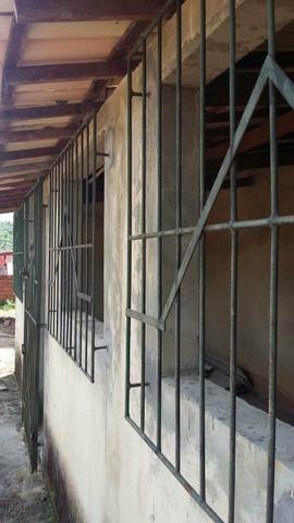 Casa em alagoinhas no ponto do beiju - Foto 12