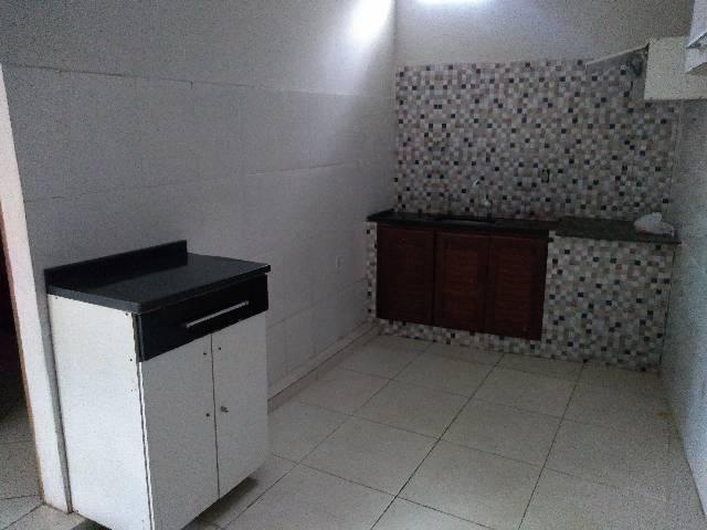 Aluga-se Casa em Castelândia Jacaraipe - Foto 6
