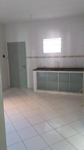 Casa TOP PRA SAIR LOGO - Foto 5