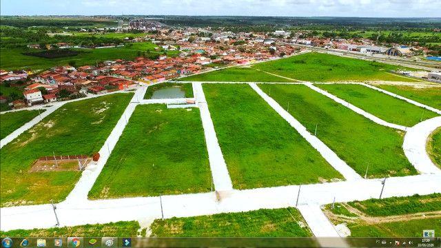 Terrenos em Goianinha próximo a pipa - Foto 3