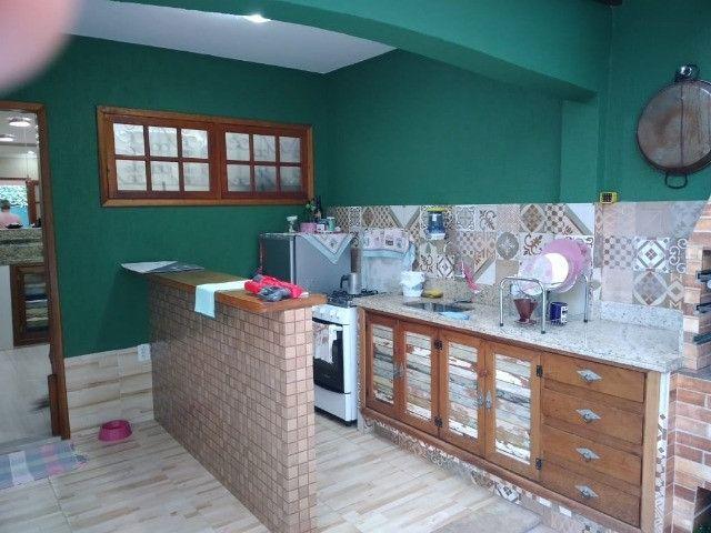Casa no Inema em Paraíba do Sul - RJ - Foto 12