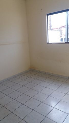 ARNE 61 (504 Norte) - Casa com 164,18 m² - Foto 5