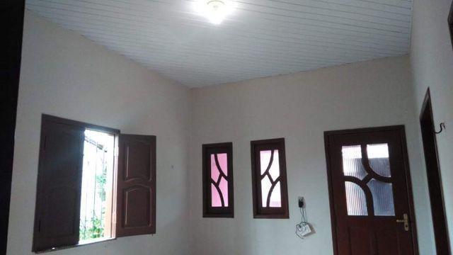 Vendo uma casa em Bragança-PA - Foto 9