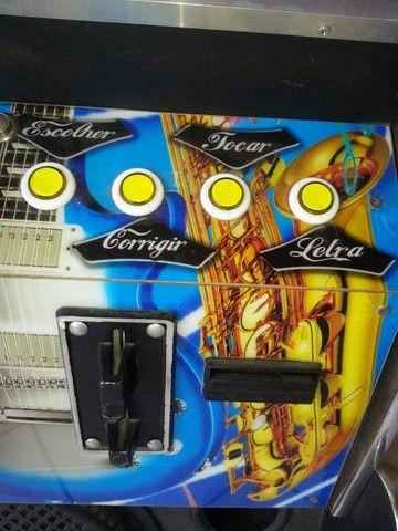 Maquina de música  - Foto 3