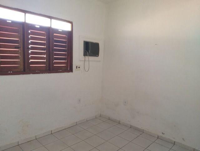 Vende-se uma excelente casa no bairro Nova Betania - Foto 7