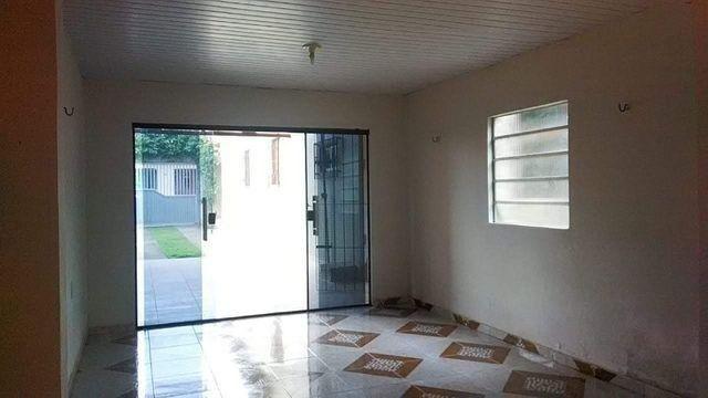 Vendo uma casa em Bragança-PA - Foto 18
