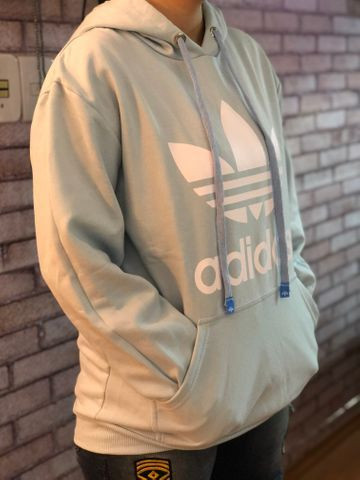 Moletom Adidas - Foto 4