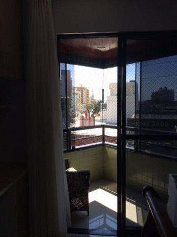 AP1750-Apartamento, Balneário - Florianópolis/SC - Foto 4