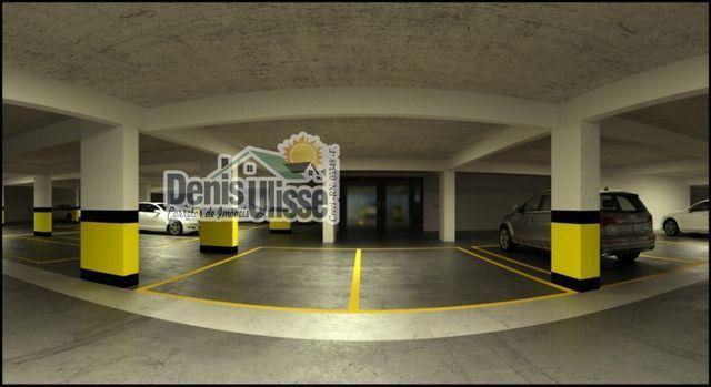 Lançamento Residencial Dix -Neuf Rosado - Foto 8