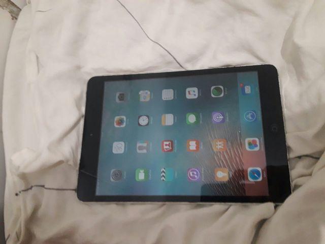 Vendo esse iPad - Foto 4