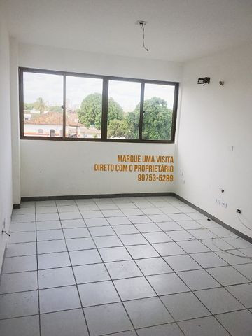 Aluguel de Salas Comerciais, Lojas e Escritórios em Piedade, 24m² - Foto 7