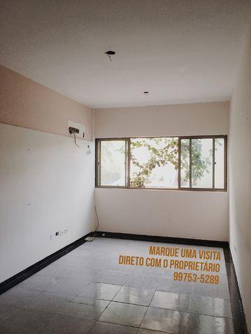 Aluguel de Salas Comerciais, Lojas e Escritórios em Piedade, 24m² - Foto 5