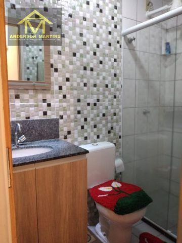 2 quartos em Gaiovotas Ed. Atalaia CÓD. 14903AM - Foto 5