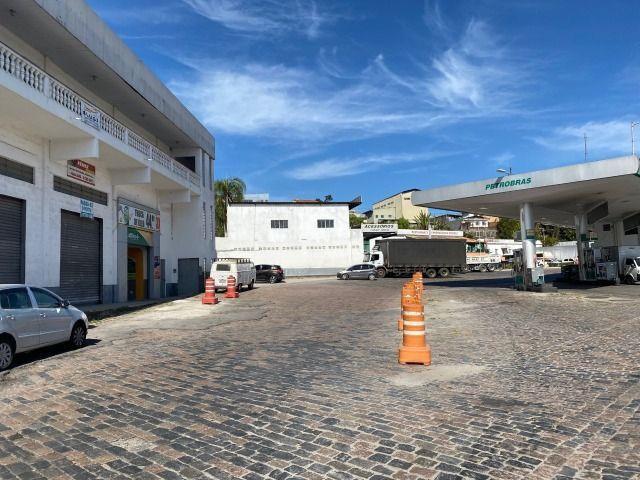 Vende-se oficina de freios a ar de caminhão: válvulas, cuicas, etc - Foto 4