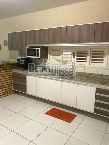 Vende-se Casa de Tibau-RN - Foto 18